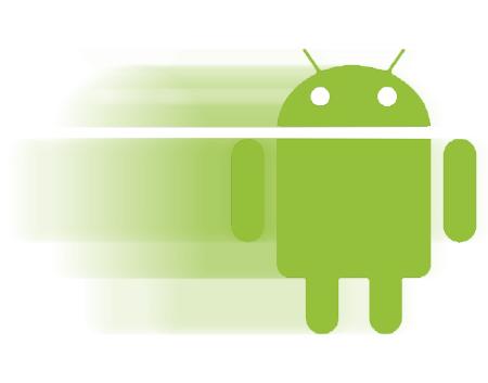 http://www.nariya.ir/wp-content/uploads/2011/08/android-nariya.jpg
