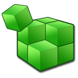 http://www.nariya.ir/wp-content/uploads/2011/11/Registry-backup_nariya.png