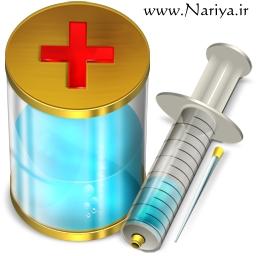 anti virus old nariya مقایسه و رده بندی آنتی ویروس های سال 1390