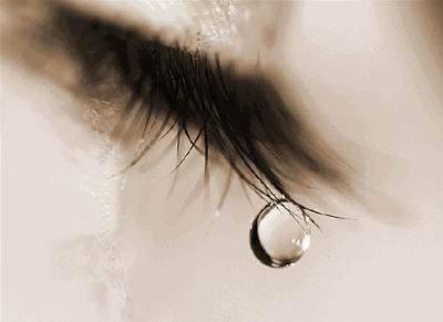 http://www.nariya.ir/wp-content/uploads/2011/12/Gerye_nariya.jpg