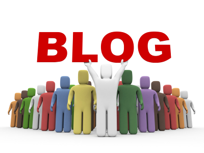 http://www.nariya.ir/wp-content/uploads/2012/01/weblog_nariya.jpg