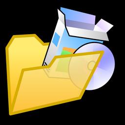 setup01 nariya ساختن فایل Setup در ویندوز XP