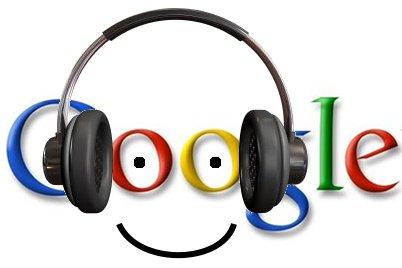 Google_nariya