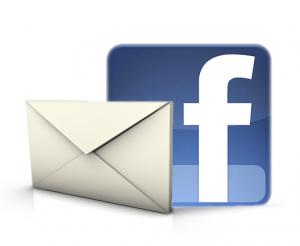 fbmail nariya آموزش ساخت ایمیل در فیس بوک