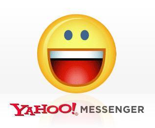 ym nariya1 پاسخ به سوالات متداول هنگام کار با Yahoo Messenger
