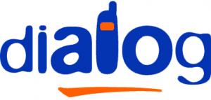 Dialog_Romania_logo