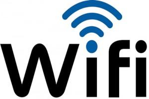نشانگر پنهان سیگنال شبکه در آیفون