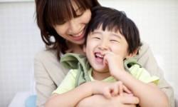 نیازهای روانشناختی کودکان زیر 7 سال چیست؟