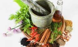 جلوگیری از سرطان با طب سنتی