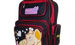 انتخاب مناسب ترین کیف مدرسه برای دانش آموزان