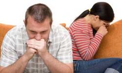 با دلزدگی زناشویی چه کنیم؟