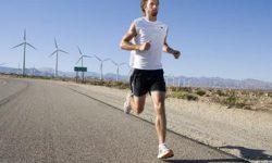 چگونه سرعت و مسافت دویدن را زیاد کنیم؟