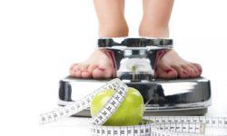 لاغر شدن سریع تا نوروز با ترفندهایی ساده