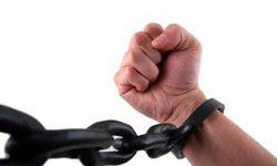 12 عادتی که حتما باید ترک کنید