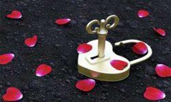 رازهایی که برای ازدواج موفق باید دانست