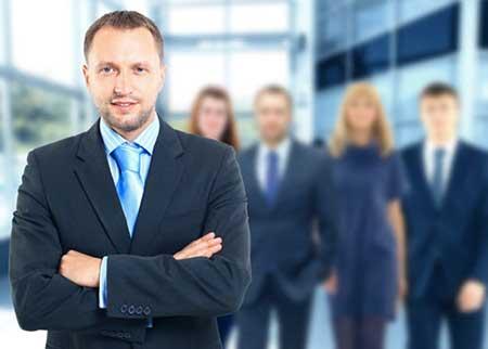 جسارت؛ رمز موفقیت در هر کسب و کار