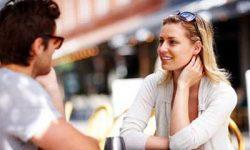 قول و قرارهای پوچ ازدواج