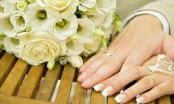 تا وقتی این سوالات را از خودتان نپرسیده اید، ازدواج نکنید!