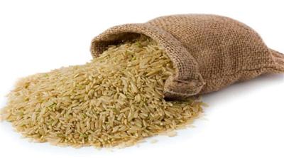 از برنج قهوه ای چه می دانید؟