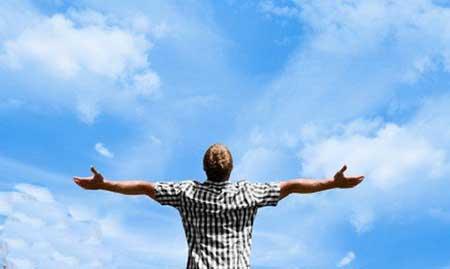 40 کلید طلایی برای داشتن یک زندگی متفاوت