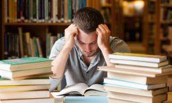 لیست مطلوب ترین روشهای آمادگی برای امتحانات