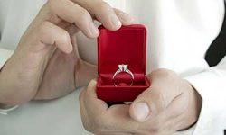 این 10 نشانه می گوید هنوز برای ازدواج تان زود است!!