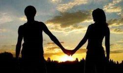 دانستنی های لازم برای ازدواج و انتخاب همسر