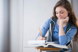 راهکارهایی برای تقویت حافظه در فصل امتحانات