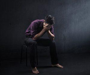 افسردگی فصلی و راههای درمان آن