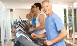 هر چه زودتر ورزش را آغاز کنید تا قلب تان سالم بماند