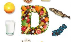 روشهای تامین ویتامین D مورد نیاز بدن
