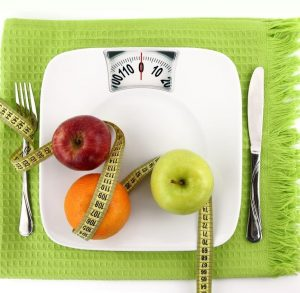 راهکارهایی کاربردی برای کاهش وزن