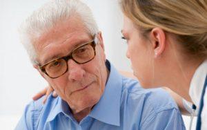 تاثیرات تربیتی والدین در حفظ حرمت سالمندان