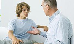 دانستنی های لازم برای پاسخگویی به سوالات نوجوانان