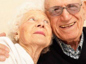 دانستنی های لازم برای ازدواج در دوران سالمندی