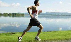 راهکارهایی برای ورزش کردن حتی با وجود کمبود زمان