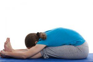 به کمک یوگا اضطراب مادر بودن را از خود دور کنید