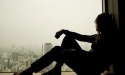 به چه دلیل است که مجردها منزوی می شوند؟