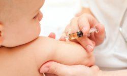 کدام واکسنها برای کودک ضروری محسوب می گردد؟