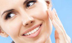 به چه دلیل لازم است که از کرم ضد آفتاب استفاده کنیم؟