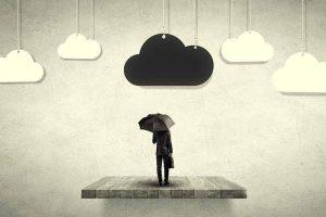 آشنایی با علائم افسردگی خفیف و مختصر