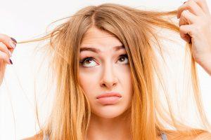 برای لطافت موهایمان از چه موادی استفاده کنیم؟