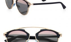 یک عینک آفتابی استاندارد چه ویژگی هایی دارد؟