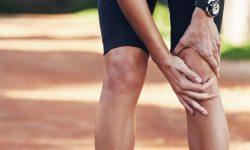 تاثیر دویدن برای سلامت زانوها