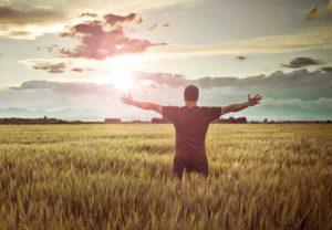 این نکات را رعایت کنید تا زندگی بهتری داشته  باشید