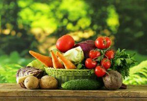 چگونه مواد غذایی را تازه و سالم نگه داریم؟