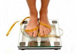 علل بی دلیل وزن کم کردن چیست؟
