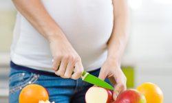 آشنایی با بخور نخورهای دوران بارداری