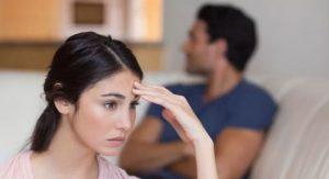 چگونه بعد از خیانت همسرم او را ببخشم؟