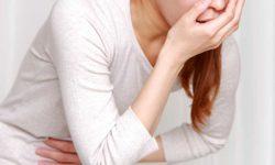 آشنایی با بیماری صبحگاهی یا تهوع بارداری